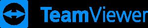 teamviewer-logo-big